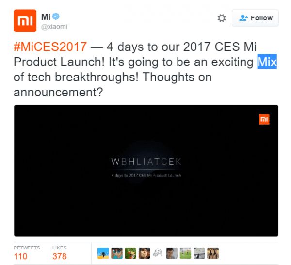 mi-mix-white-may-release-in-ces-2017-2