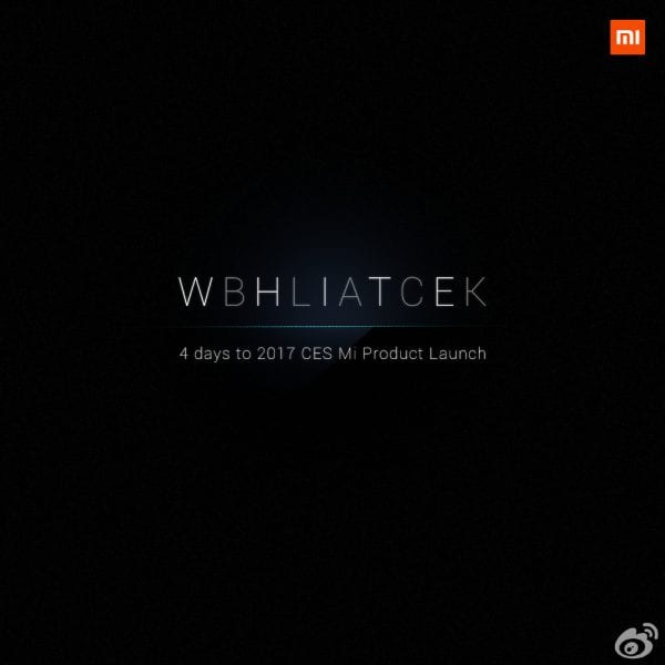 mi-mix-white-may-release-in-ces-2017