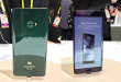 mi note 2 green and purple ver in ces 2017 110x75 - 小米 Note 2 綠色版及紫色版在 CES 2017 中曝光!