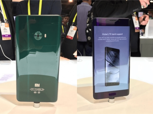 mi-note-2-green-and-purple-ver-in-ces-2017