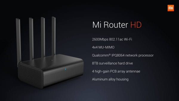 mi-router-hd-announced-ces-2017-1