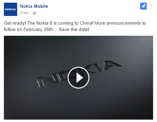 nokia-hmd-attend-mwc-2017-announce-more-phones-on-26-feb-1
