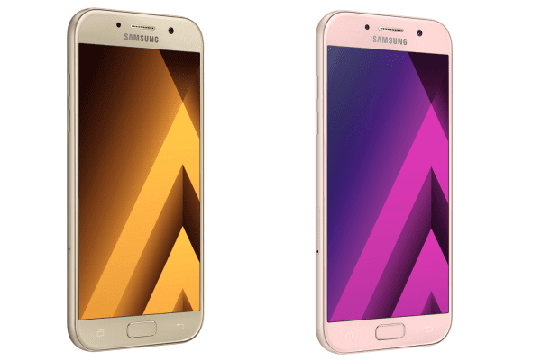 samsung-galaxy-a5-2017-announced
