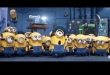 despicable me 3 trailer 110x75 - 《壞蛋獎門人3》高清預告片!今個暑期有得睇!