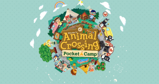 ios android games nintendo animal crossing pocket camp 310x165 - 經典重聚!任天堂推出 iOS 及 Android 版「動物之森 Animal Crossing」!